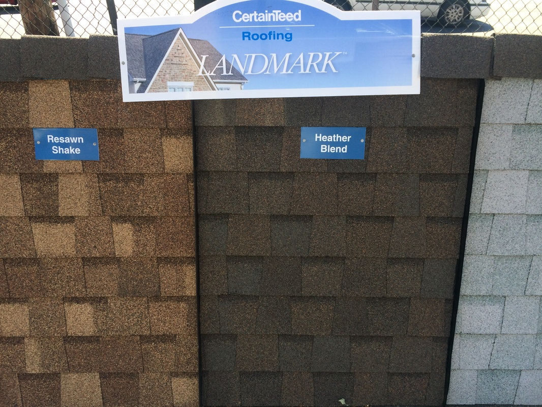 Achten's Quality Roofing of Lakewood image 0