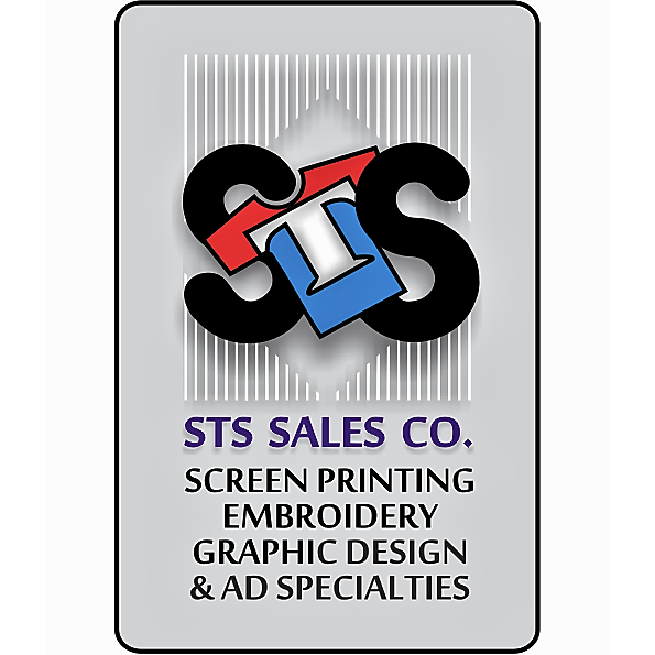 STS Sales Co image 1