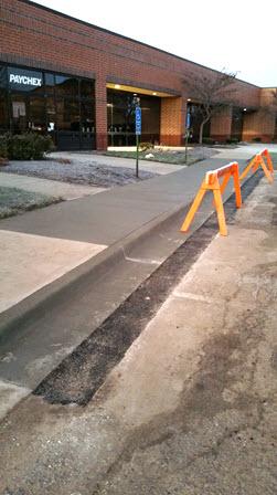 JDi Concrete LLC image 6