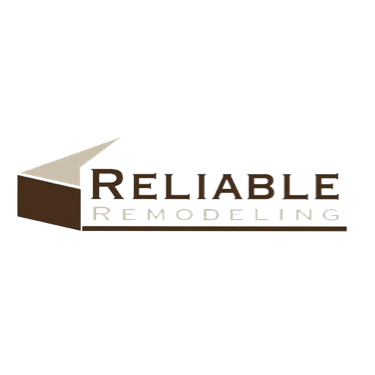 reliable remodeling in indian trail nc 28079 citysearch