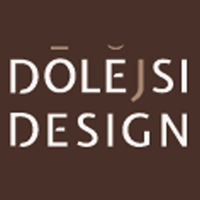 Dolejsi Design