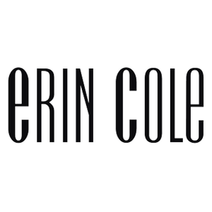 Erin Cole Couture Bridal