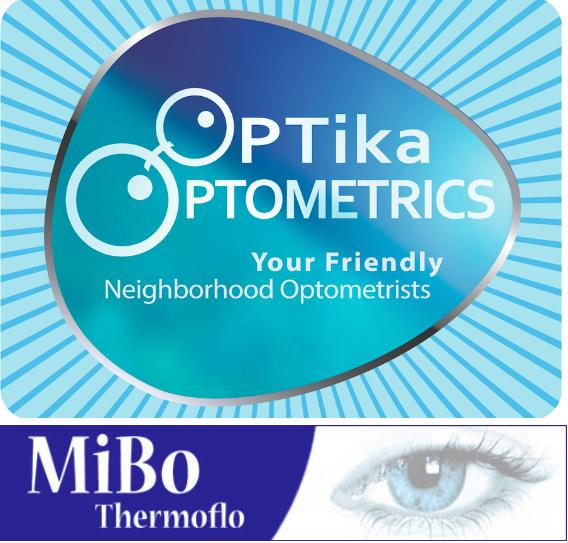 Optika Optometrics image 24