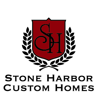Stone Harbor Custom Homes, Inc