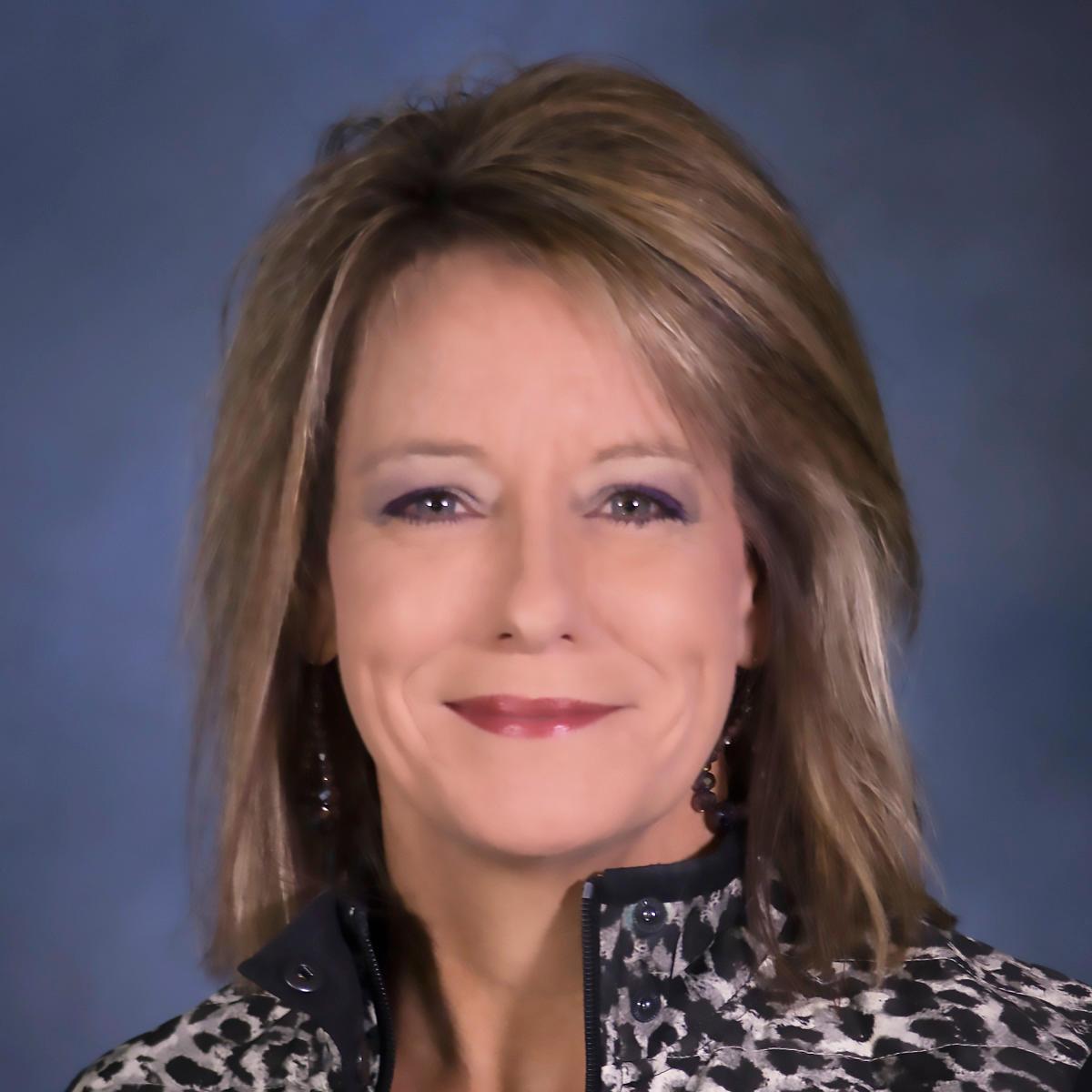 Luanna Blades - Missouri Farm Bureau Insurance