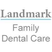 Landmark Family Dental Care