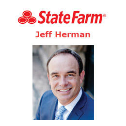 Jeff Herman - State Farm Insurance Agent