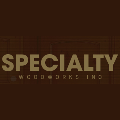 Specialty Woodwork Inc image 0