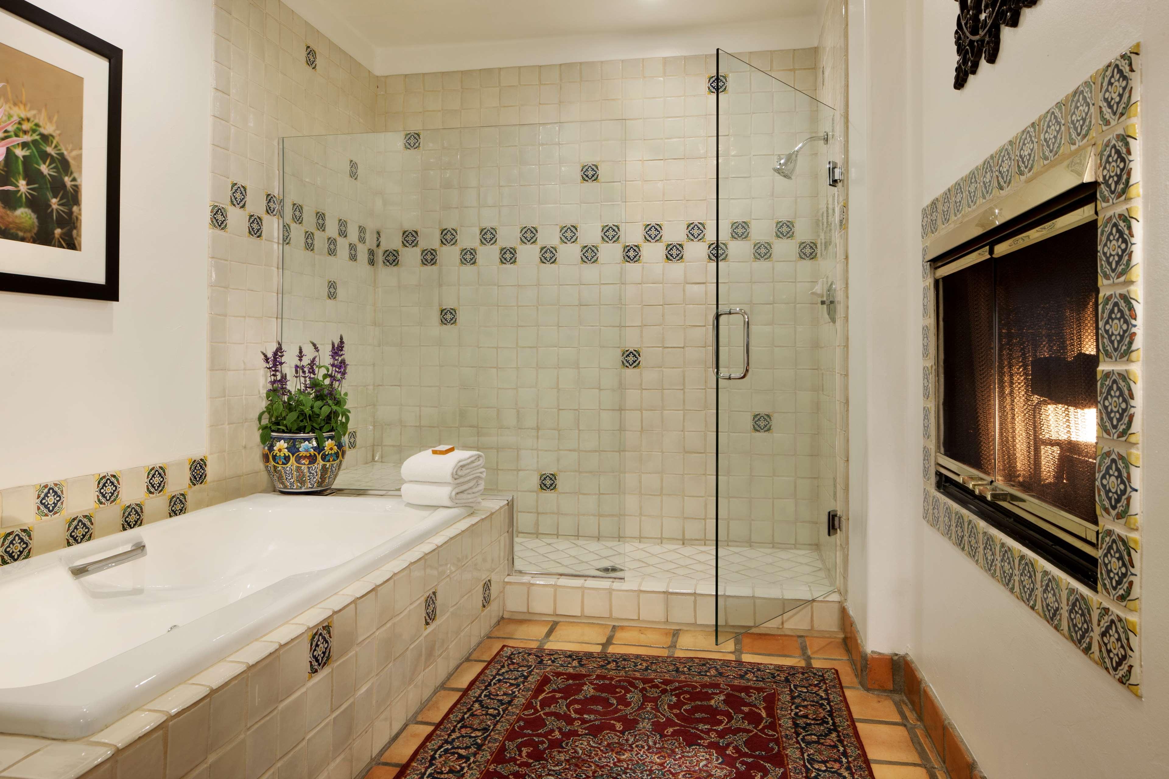 La Quinta Resort & Club, A Waldorf Astoria Resort image 15