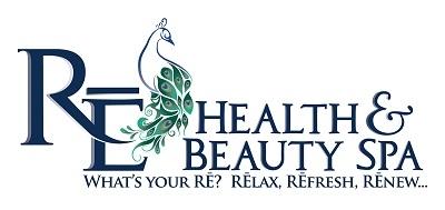 Re Health & Beauty Spa image 4