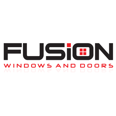 Fusion Windows and Doors