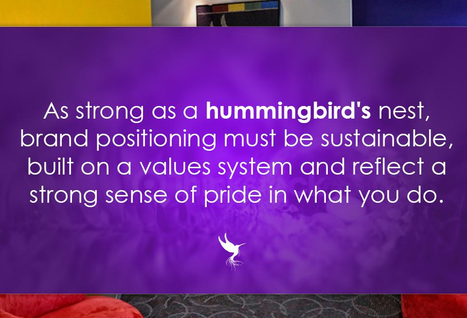 Hummingbird Creative Group image 0
