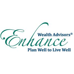 Enhance Wealth Advisors