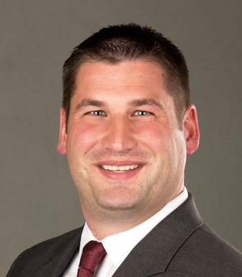 Michael Huven: Allstate Insurance image 0