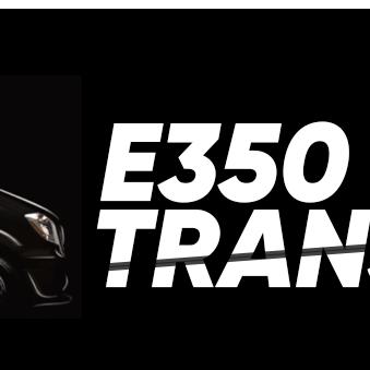E350 Transportation