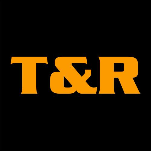 T&R Automotive