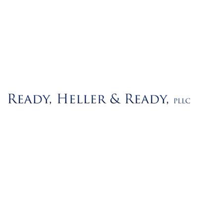 Ready, Heller, & Ready Pllc