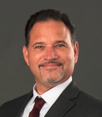 Eric Schroeder: Allstate Insurance image 0