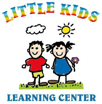 Little Kids Learning Center image 0