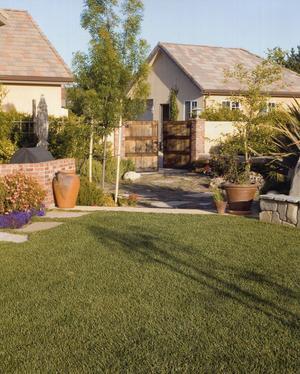 Acov Landscaping image 12