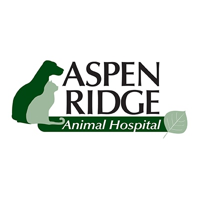 Aspen Ridge Animal Hospital image 0
