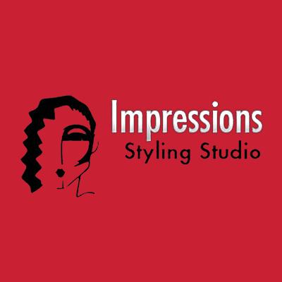 Impressions Styling Studio image 0