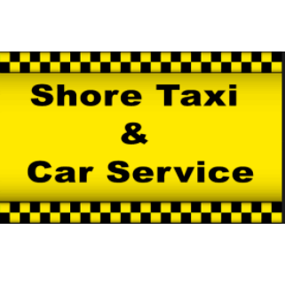 Car Service Nj Lbi New Jersey