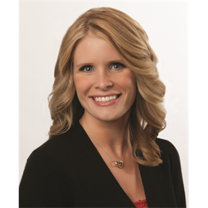 State Farm Life Insurance Reviews >> Leslie Lybarger - State Farm Insurance Agent in New Braunfels, TX 78130 | Citysearch