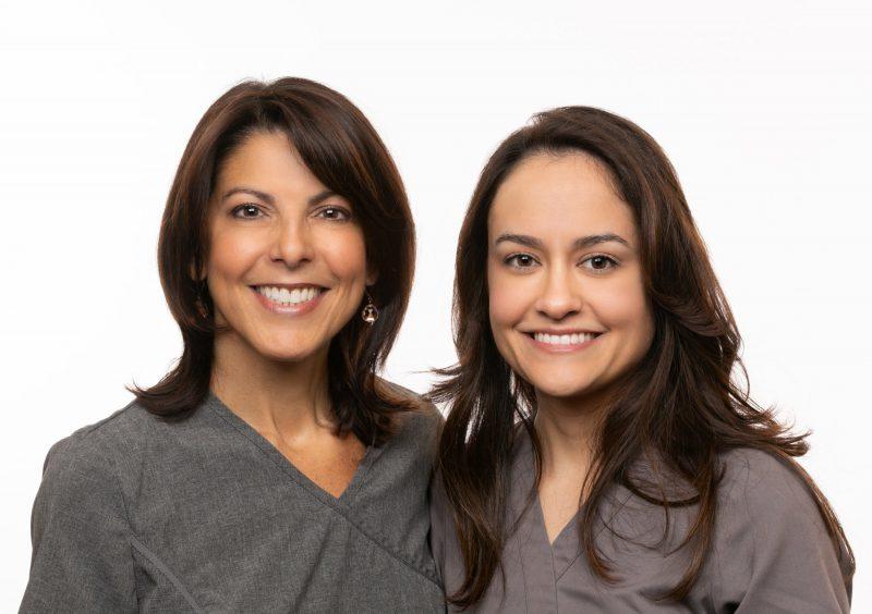 Arlington Family & Cosmetic Dental Associates image 0