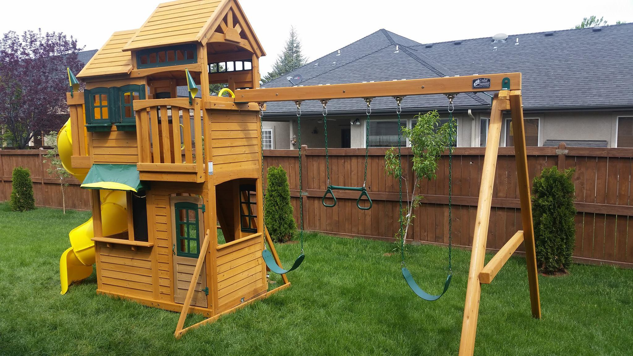 Boise Carpentry Amp Handyman Services In Boise Id 208