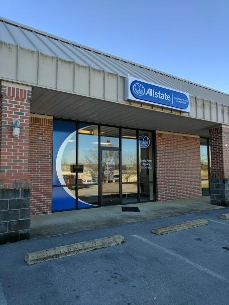 Randy Posey: Allstate Insurance image 4