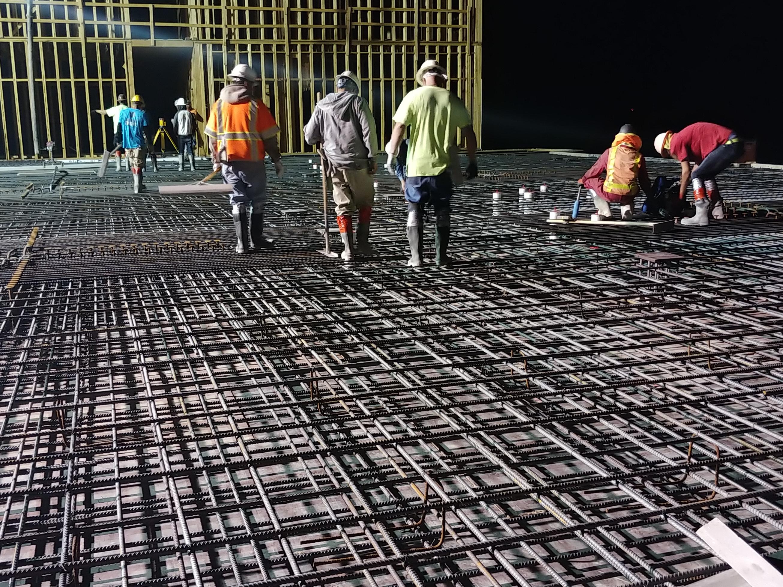 Axiom Constructors LLC image 0