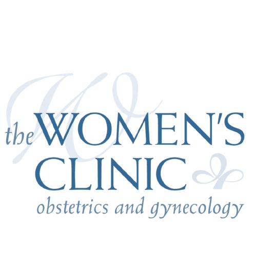 Drew Benac  - The Women's Clinic