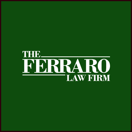 The Ferraro Law Firm, P.A.