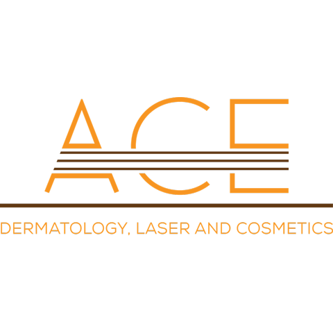 ACE Dermatology, Laser and Cosmetics