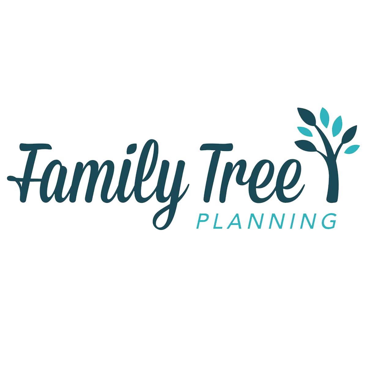 Family Tree Estate Planning image 25