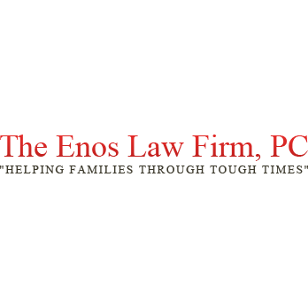 The Enos Law Firm, P.C.