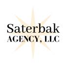 Saterbak Agency LLC