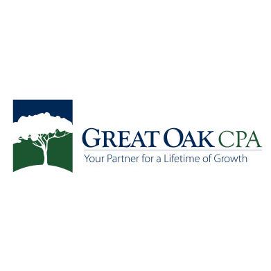 Great Oak CPA image 3