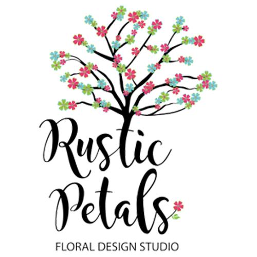 Rustic Petals