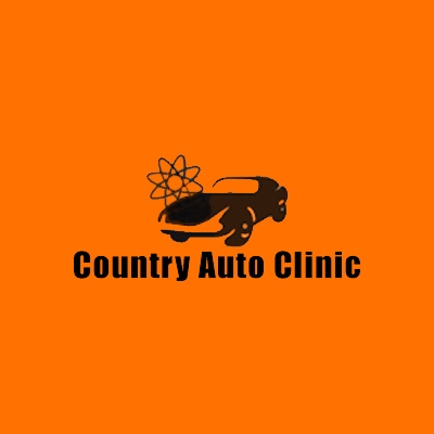Country Auto Clinic