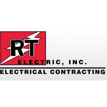 R T Electric Inc