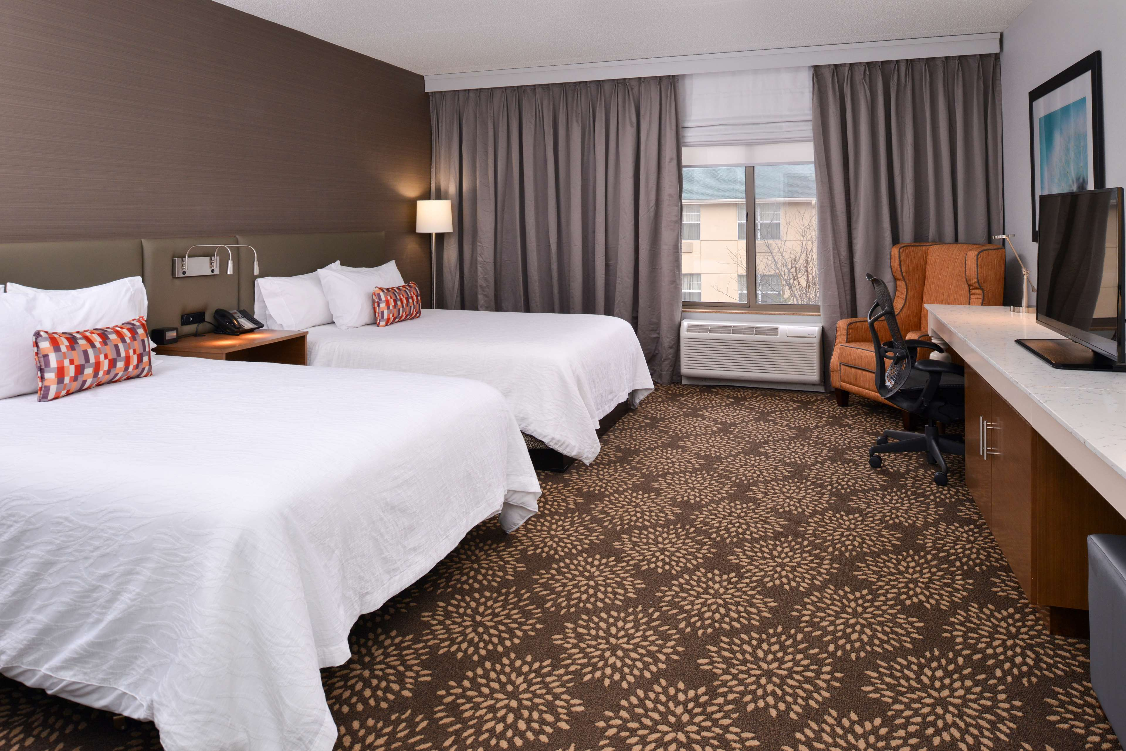 Hilton Garden Inn Columbus/Polaris image 18