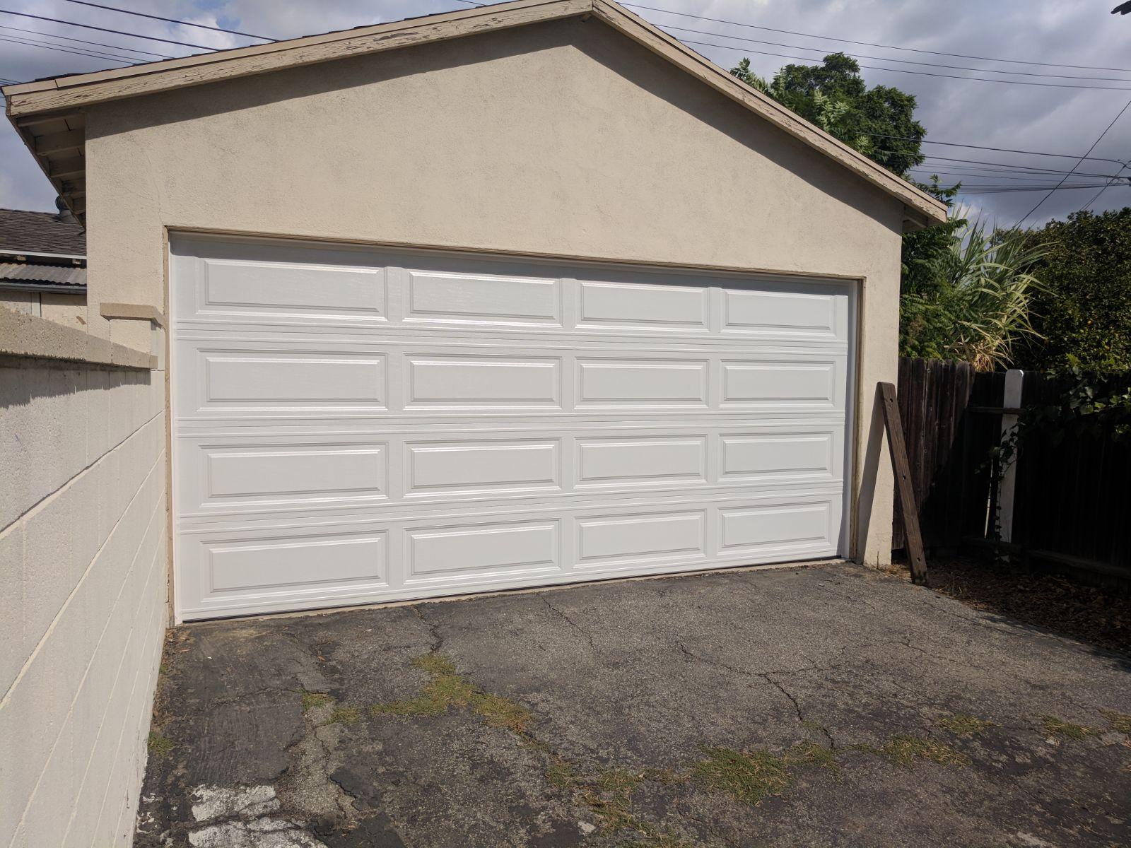 Perfect Solutions Garage Door-Houston image 52