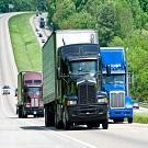 Beamer-Wilcox Trucking LLC