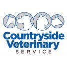 Countryside Veterinary Service - Middlefield