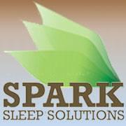 Spark Sleep Solutions