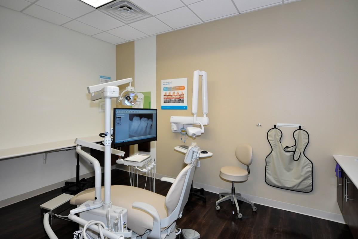 Windermere Dental Group image 11