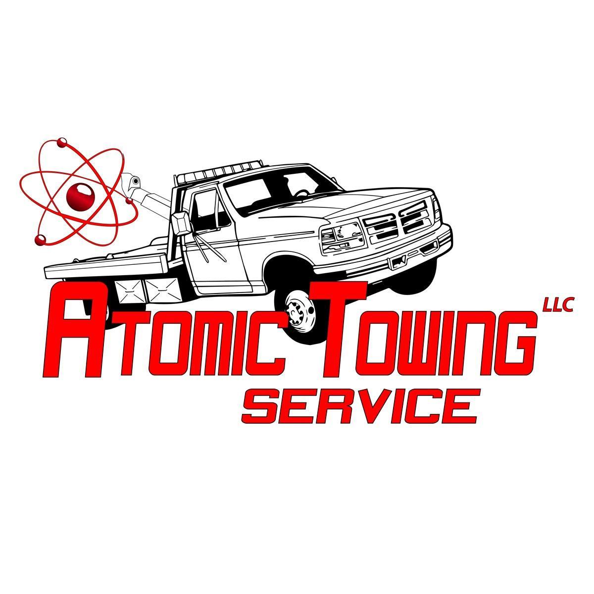 Atomic Towing Service LLC
