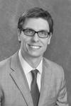 Edward Jones - Financial Advisor: Matt Wiseman image 0